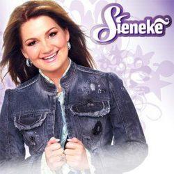 Sieneke-album-Sieneke-2010