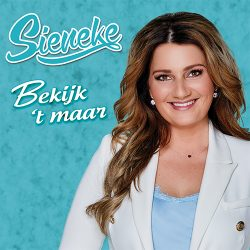 Sieneke-bekijk-'t-maar
