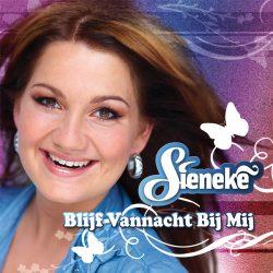 Sieneke-blijf-vannacht-bij-mij-2011