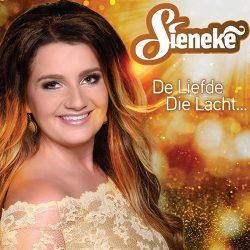 Sieneke-de-liefde-die-lacht-2019