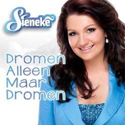 Sieneke-dromen-alleen-maar-dromen-2012
