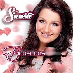 Sieneke-eindeloos-2011