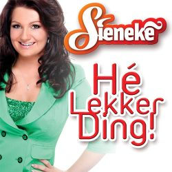Sieneke-he-lekker-ding-2012