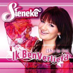 Sieneke-ik-ben-verliefd-2010