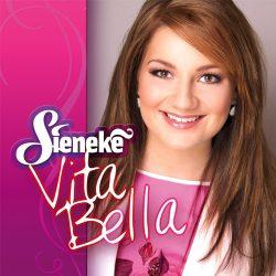 Sieneke-vita-bella-2011